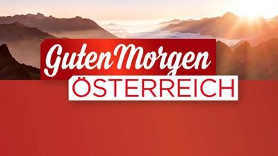 Orf Unterwegs In österreichbr21 22 Sept Live Bei